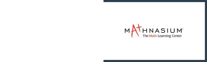 Franchise Mathnasium auf Franchise Direkt.com