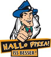 Logo_HalloPizza_CMYK(1).jpg