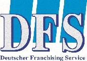 DFS-Logo-für-web.jpg