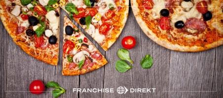 Franchise-Marktstudie Pizza 2016-1