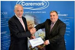 Caremark Franchise Opportunity