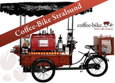 PM Franchise Coffee-Bike Stralsund.png