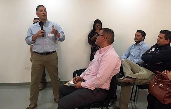 Actoncoach Iberoamerica como fortalecer a comerciales NP