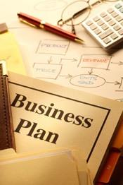 Franchise-Businessplan.jpg