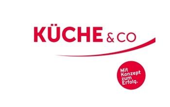 Küche&Co