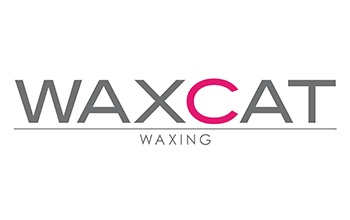 Waxcat