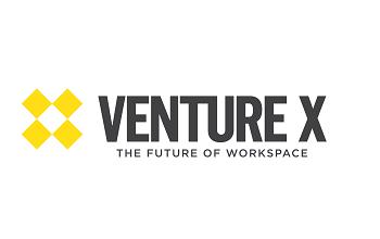 Venture X