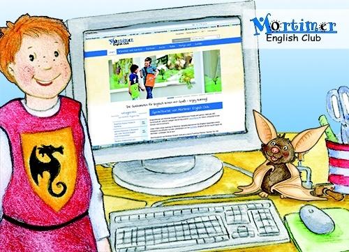 Mortimer Neue Webseite.jpg