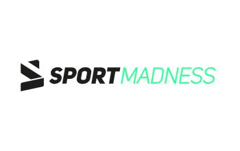 Sportmadness logo nuevo