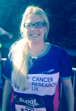 Caremark-Care-Manager-runs-half-marathon-for-Cancer-Research.png