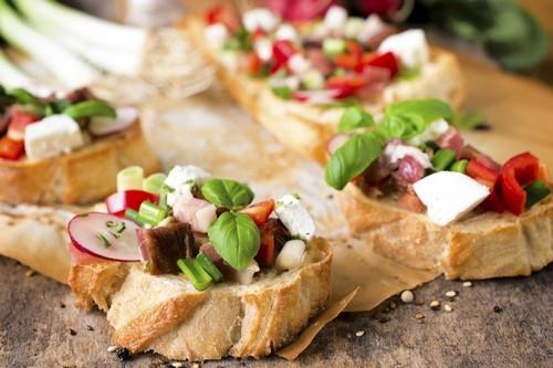 Healthy Food - Sandwiches.jpg