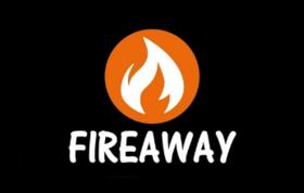 FIREAWAY