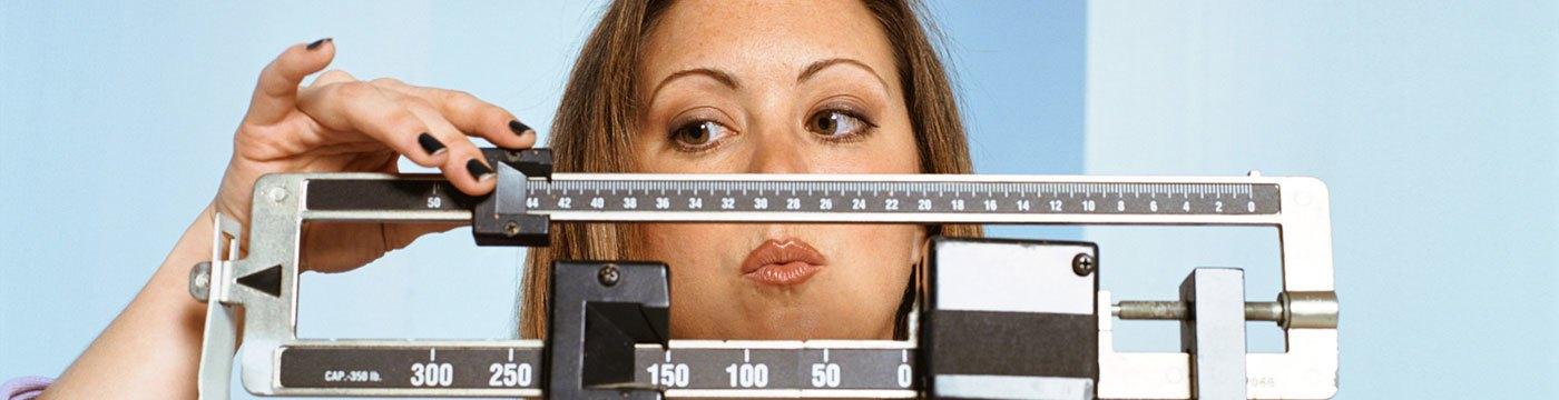 Lose Weight Diet Plan Uk