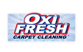 Oxi Fresh Carpet Cleaning Franchise Costs Fees Oxi Fresh
