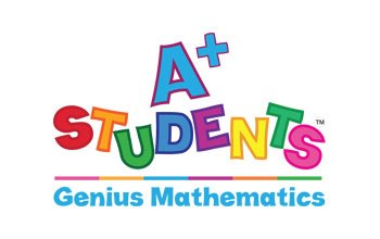 Start an A+ Students Franchise, A+ Students Franchise