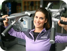 Anytime Fitness Franchise Opportunity_1
