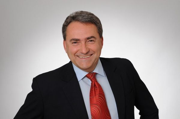 Mit Körperformen erfolgreich - Dipl. Ing. Dieter Pachtner