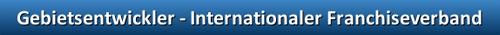 Gebietsentwickler - Internationaler Franchiseverband.png