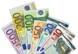 Euro-Banknotes.jpg