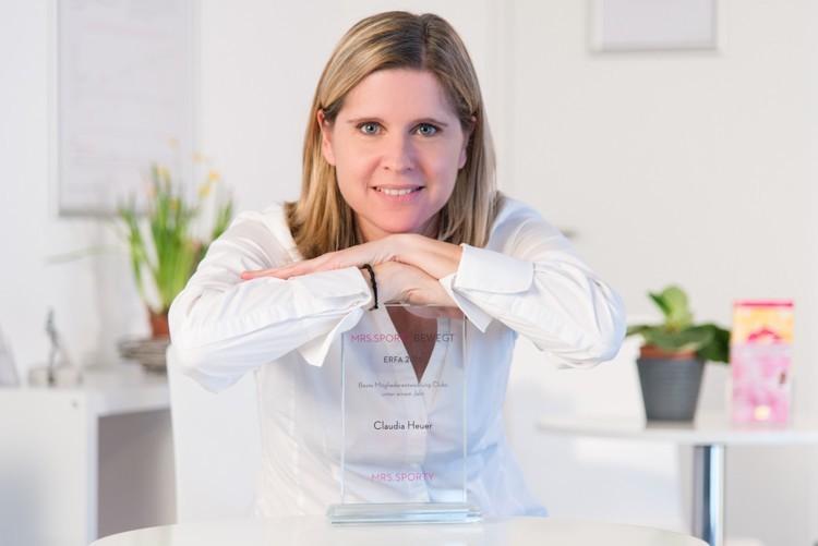 Gründerstory unserer Franchise-Partnerin Claudia Heuer.jpg
