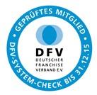 DFV-Logo-neu.jpg