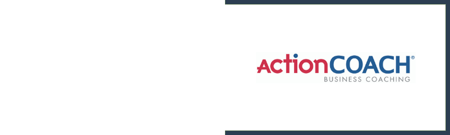 ActionCOACH Promo-Banner