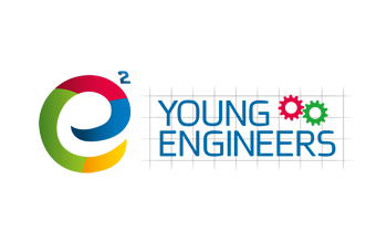 Tips to Start e2 Young Engineers Training Business in Nigeria