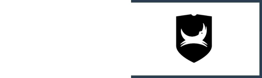BrewDog Sponsoring Banner
