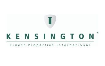 KENSINGTON Finest Properties International - Deutschland