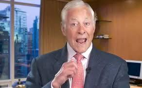 Andrew Phillips | Brian Tracy Certified Consultant Video