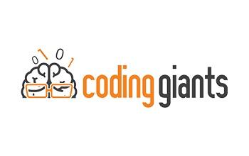 Coding Giants