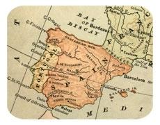 Franchising in Spanien 1
