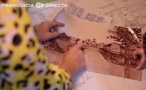 Vídeo de Actioncoach Iberoamérica - ¿Podrás ser tú el indicado?