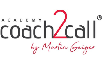 coach2call Academy