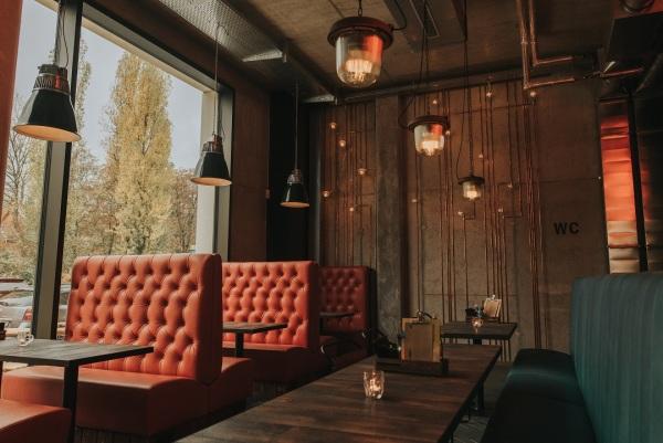 BrewDog Bar Berlin Mitte