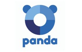 Panda Cloud Security