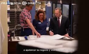 ActionCoach Iberoamérica - Vídeo Testimonio de Franquiciatario