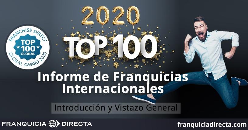 Header Top 100 2020 artículo 1