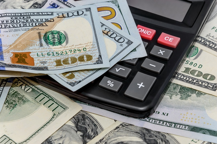 How Much Does It Cost to Buy a Franchise?   FranchiseDirect.com