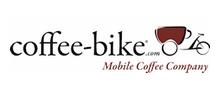Logo coffee-bike.png