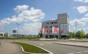 Grosse Neueroffnung Plana Kuchenland Jetzt Auch In Stuttgart
