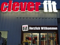 clever fit Franchise_1