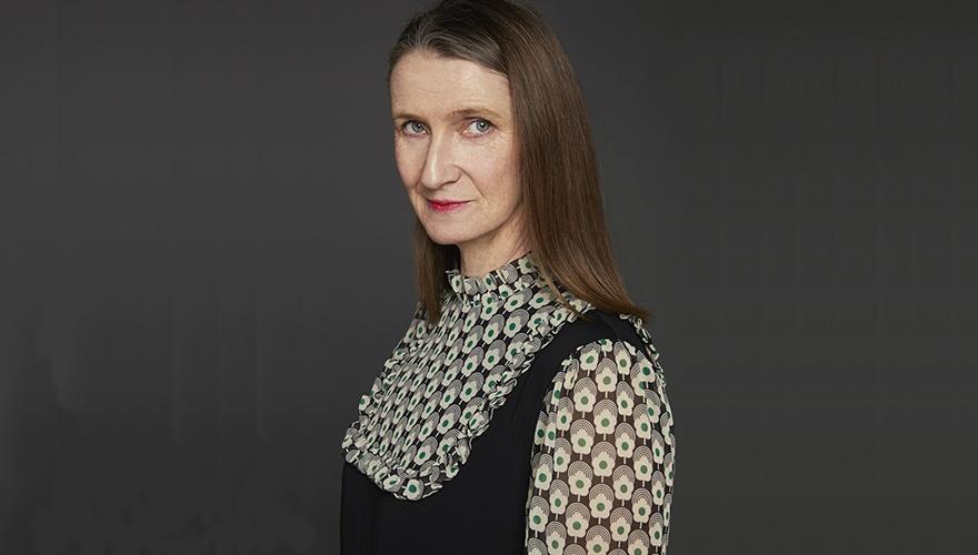 Top 10 Irish Female Entrepreneurs Franchisedirect Ie