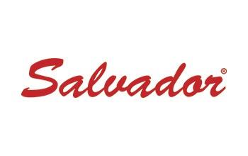 Salvador Franchises