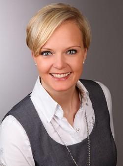 Kathleen Pfennigsdorf.jpg