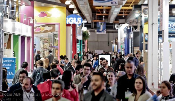 Ferias y Expos de Franquicias-1