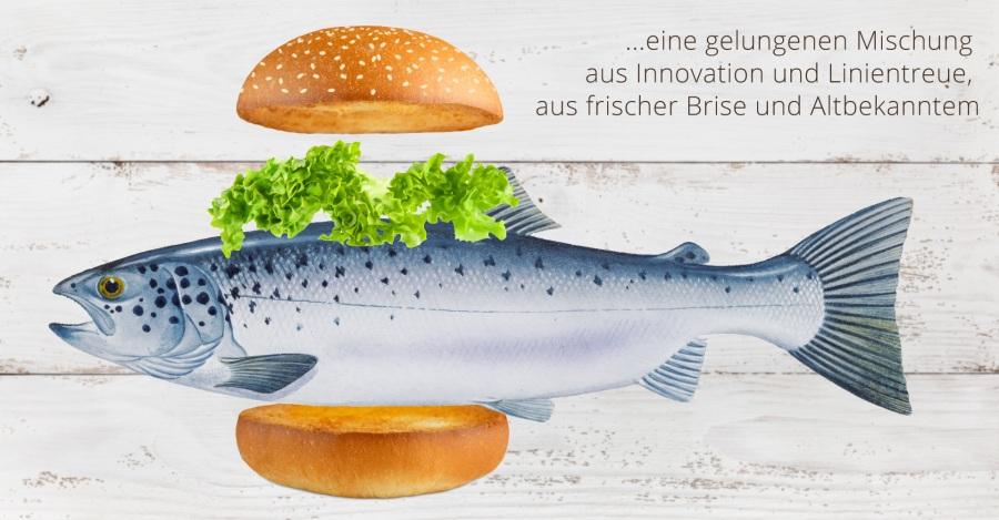 Filet-O-Fish-Burger