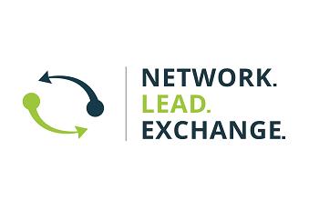 Network Lead Exchange