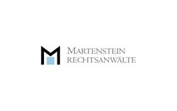 Martenstein Rechtsanwälte