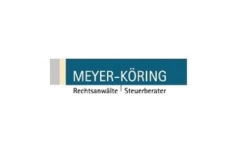 Meyer-Köring v.Danwitz Privat